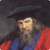 Как Менделеев открыл периодический закон?