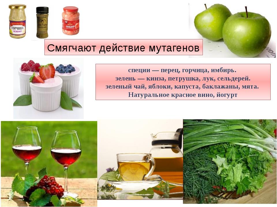 специи — перец, горчица, имбирь. зелень — кинза, петрушка, лук, сельдерей. з...