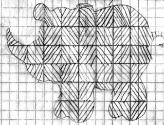 E:\Мария\Мария (1)\печатные работы\Project4.jpg