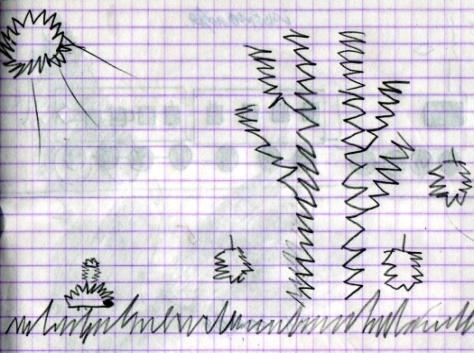 E:\Мария\Мария (1)\печатные работы\Project5.jpg