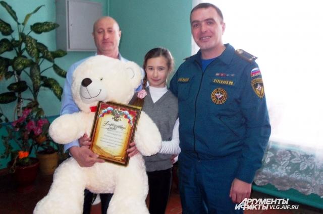 http://static1.repo.aif.ru/1/0a/163153/c/c74a41a80f0e4f3851f3518c852098c3.jpg