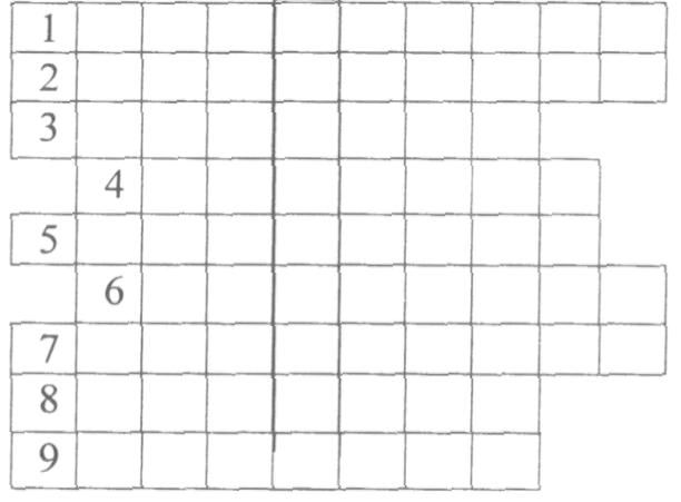 http://100-bal.ru/pars_docs/refs/20/19966/19966_html_17d9fd8d.png