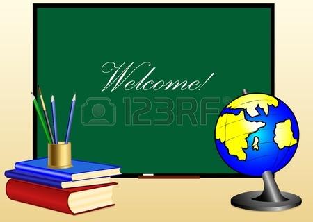 C:\Users\777\Desktop\алия\10086747-Иллюстрация-школьной-доски-с-книгами-и-мира.jpg
