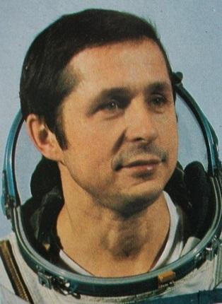 Новости- Астрономия и законы космоса от RIN.RU