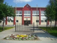 http://86mmc-yugorsk.edusite.ru/img/p164_fotoshkolyisosh3.jpg