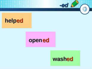 -ed wash open ed help ed ed