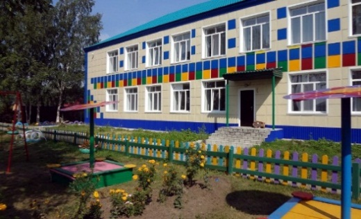 http://kolpschool7.tom.ru/sadik/wp-content/uploads/2012/07/DSC01737.jpg