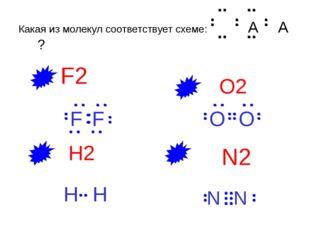 K И С Л О Р О Д Вид связи S2 K P2O5 CaO Mg J2 HF KCl Ионная Н А М Ф В П Кова