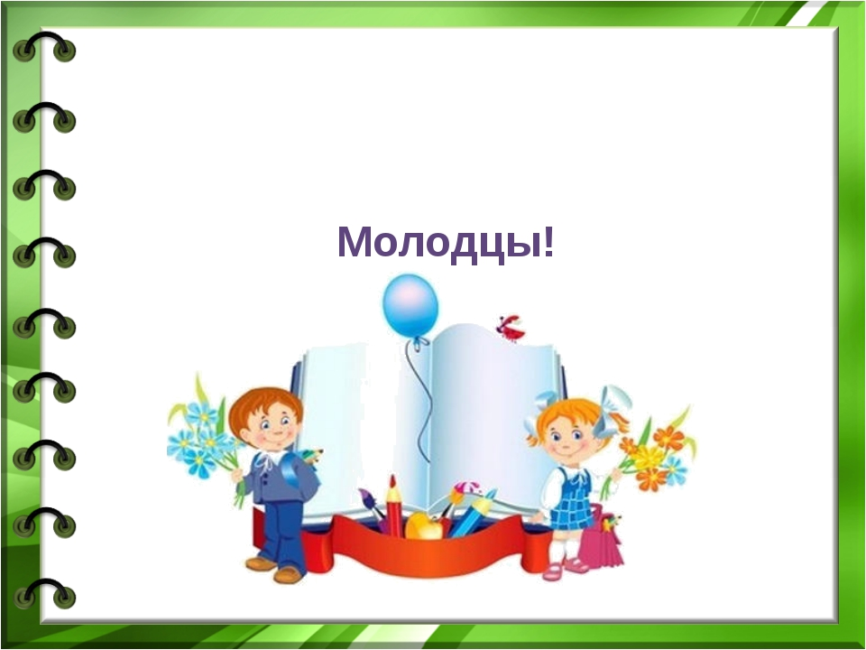 http://www.freelancejob.ru/upload/633/53580658510327.jpg многоэтажный дом htt...