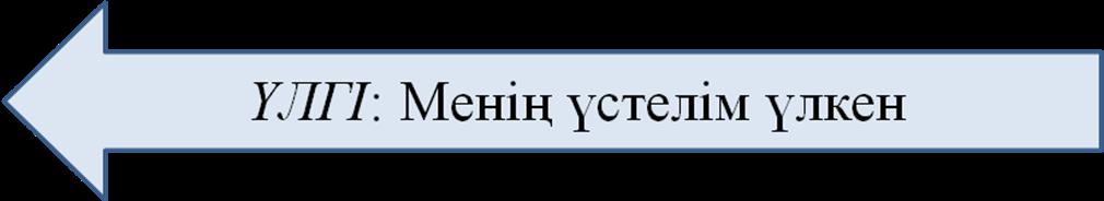 hello_html_m14354b1e.png