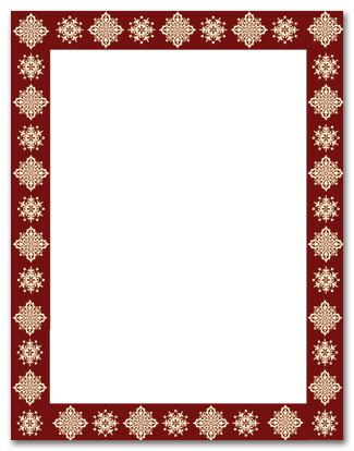 E:\Снежана Васильвна\Для Ольги Михайловны\Граммоты\Новая папка (2)\17270.jpg