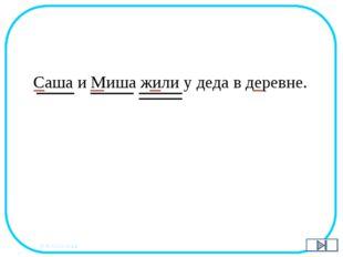 Тест 1.Укажите неодушевлённые имена существительные: а) белка б) тетрадь в)
