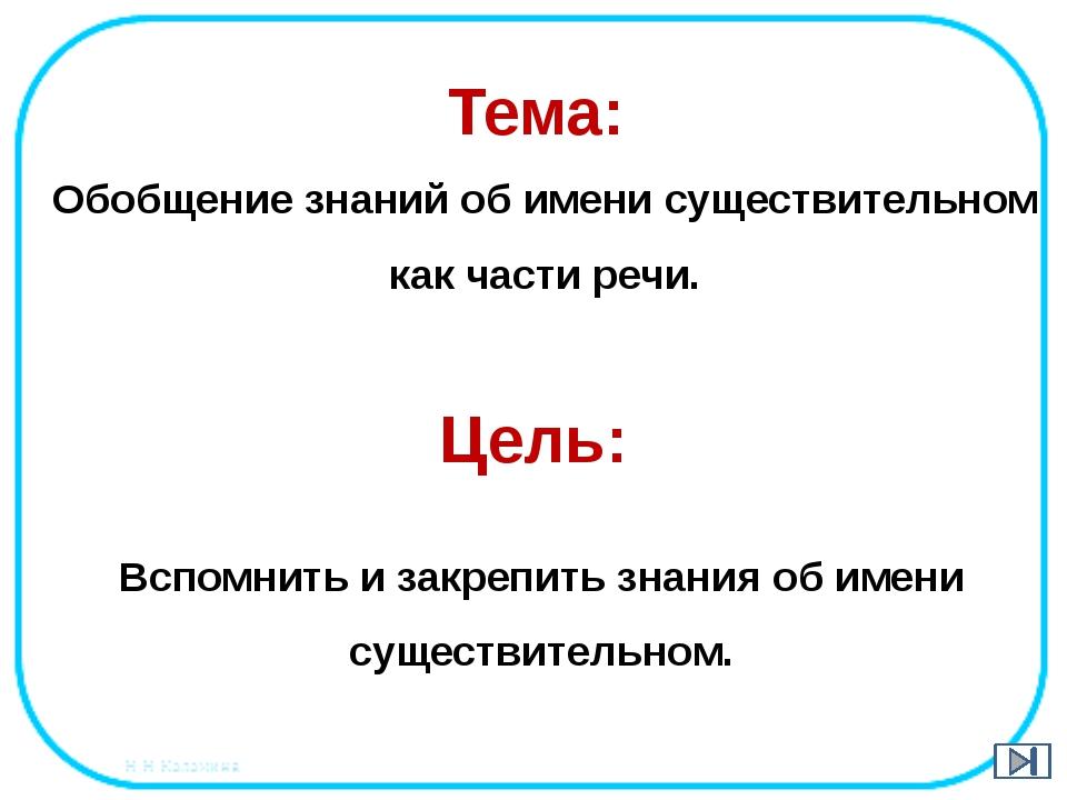 река ________ город ________ улица_________ Ирина_____ ________ Викторович ст...