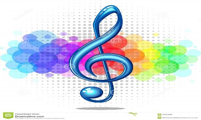 http://thumbs.dreamstime.com/z/kluczowy-skrzypce-25307668.jpg