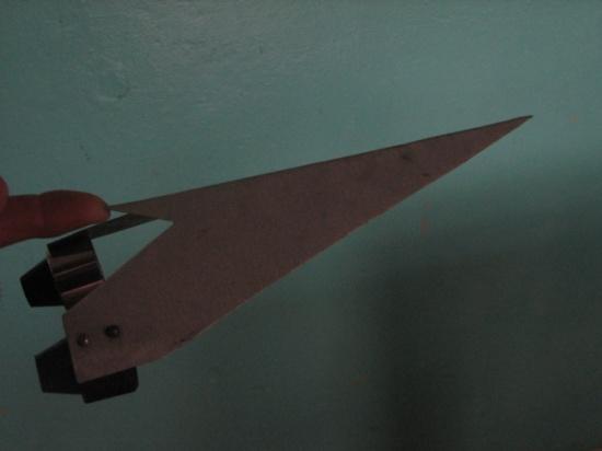 F:\Локальный диск (E1)\КОНКУРСЫ Учитель года и др\МЕТОДИЧЕСКИХ РАЗРАБОТОК конкурс-2011\МЕТОДИЧ, разраб 2014\самолет -невидимка.JPG