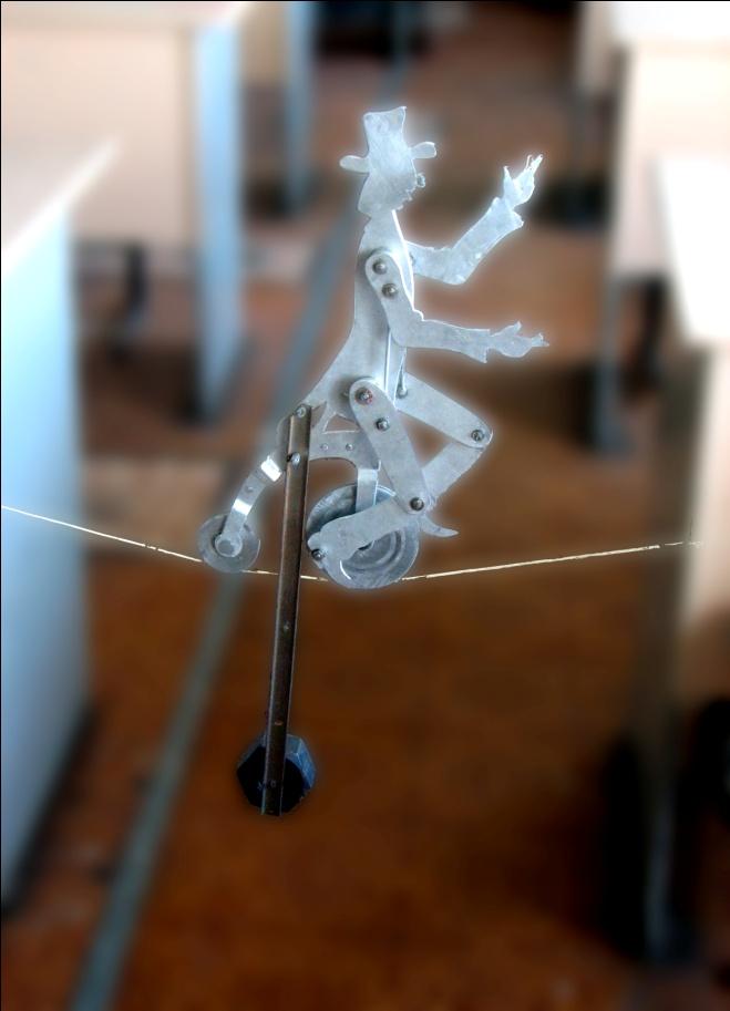 F:\Локальный диск (E1)\КОНКУРСЫ Учитель года и др\МЕТОДИЧЕСКИХ РАЗРАБОТОК конкурс-2011\МЕТОДИЧ, разраб 2014\жонглеркопирование.jpg
