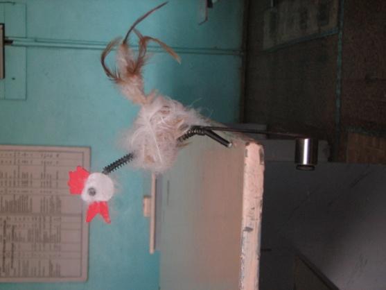 F:\Локальный диск (E1)\КОНКУРСЫ Учитель года и др\МЕТОДИЧЕСКИХ РАЗРАБОТОК конкурс-2011\МЕТОДИЧ, разраб 2014\чудо птица (2).JPG