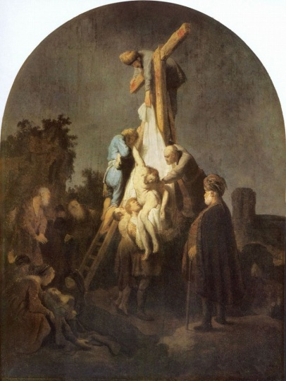 http://paskha.christianart.ru/wp-content/uploads/2013/06/Rembrandt-770x1024.jpg