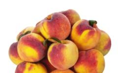 E:\продукты питания\peaches_004.jpg