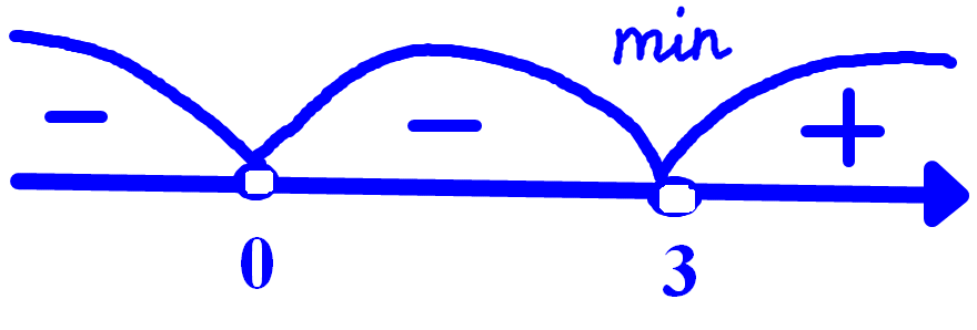 hello_html_m2f0225bd.png