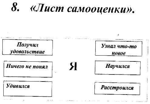 C:\Users\Елена Павловна\Pictures\Мои сканированные изображения\сканирование0083.jpg
