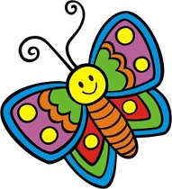 http://go3.imgsmail.ru/imgpreview?key=http%3A//www.cofe.ru/images/pictures/read-ka/poet/76/butterfly.jpg&mb=imgdb_preview_231
