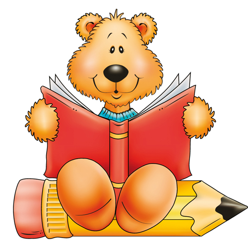 D:\Школа\картинки для тетрадей\smartbear_500.jpg