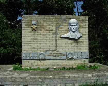 http://www.amrro.ru/images/P6272144.JPG