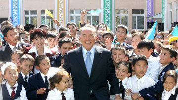 http://www.newskaz.ru/images/118/57/1185759.jpg