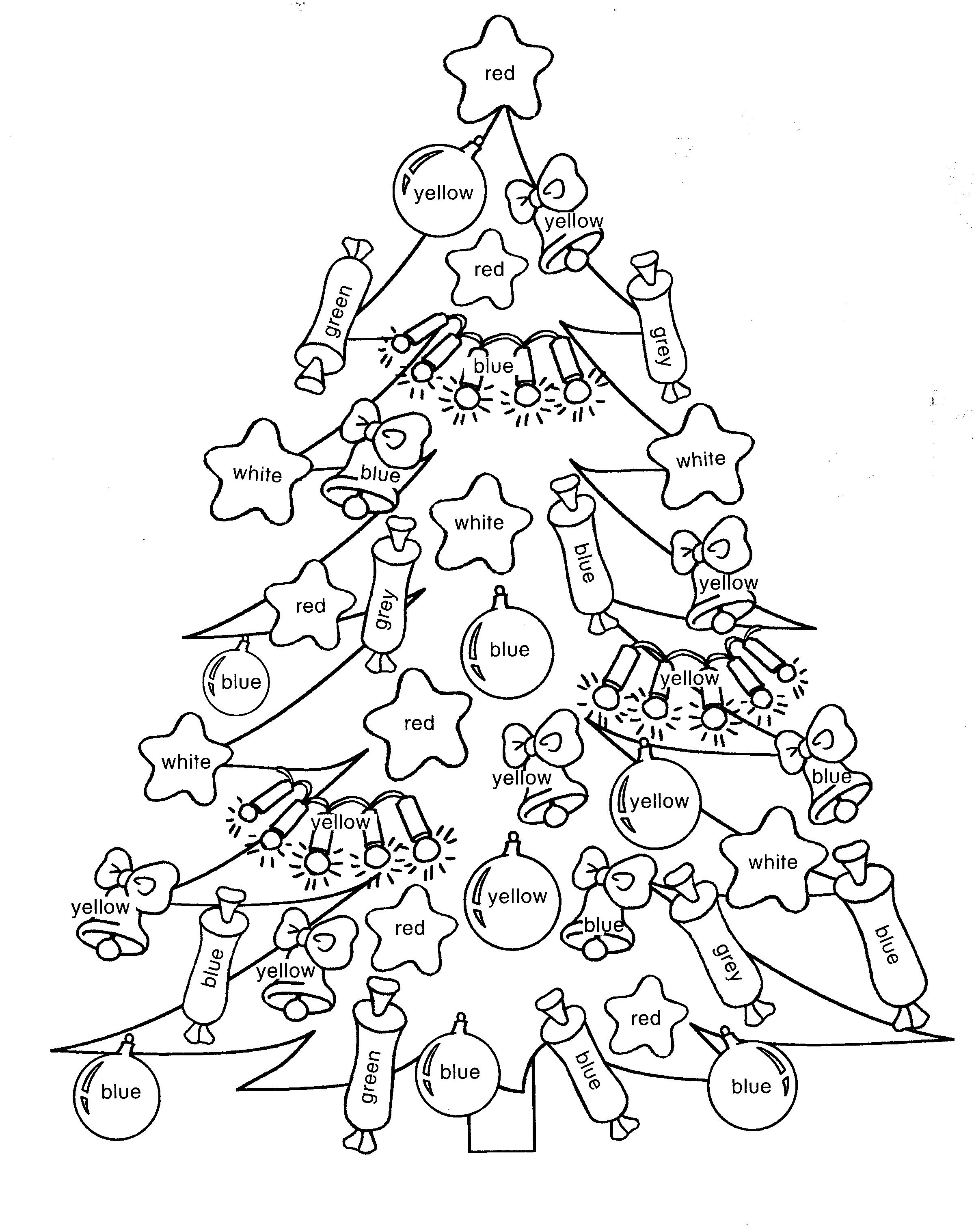 http://kopilkaurokov.ru/uploads/user_file_5678594bc7bd2/vnieklassnoie-mieropriiatiie-po-tiemie-merry-christmas_1.png