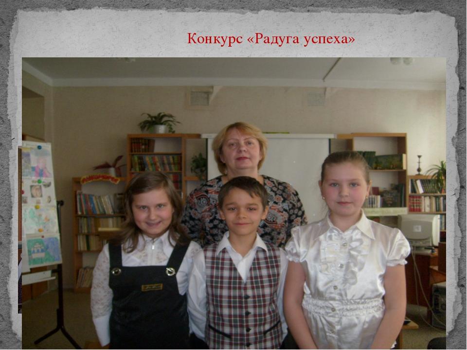Дети, опалённые войной… Работу выполнили: ученицы 3 «г» класса МОУ СОШ №11 Ку...