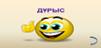 hello_html_4fdd3954.png