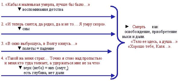 hello_html_m4cb82c89.png