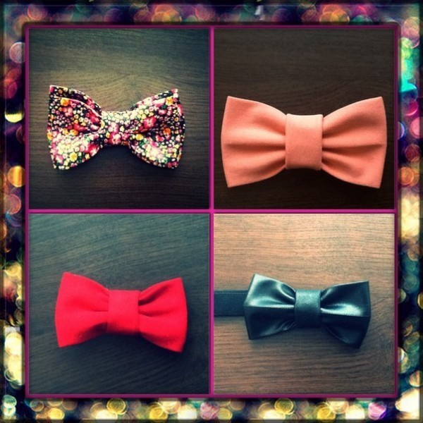 Бабочки в Калининграде - Вещи из рук в руки / Одежда
