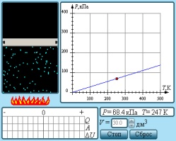 http://college.ru/physics/courses/op25part1/content/models/screensh/isochoricProcess.jpg