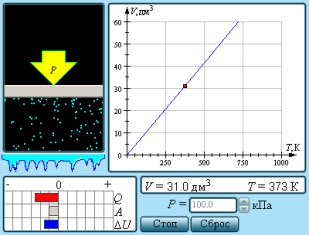 http://college.ru/physics/courses/op25part1/content/models/screensh/isobaricProcess.jpg