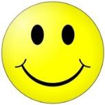 http://blogg.passagen.se/senior2005/resource/smileysol.jpg