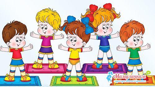 http://rosinka1542.ucoz.ru/poslovici-pogovorki-sport-fizkultura.jpg