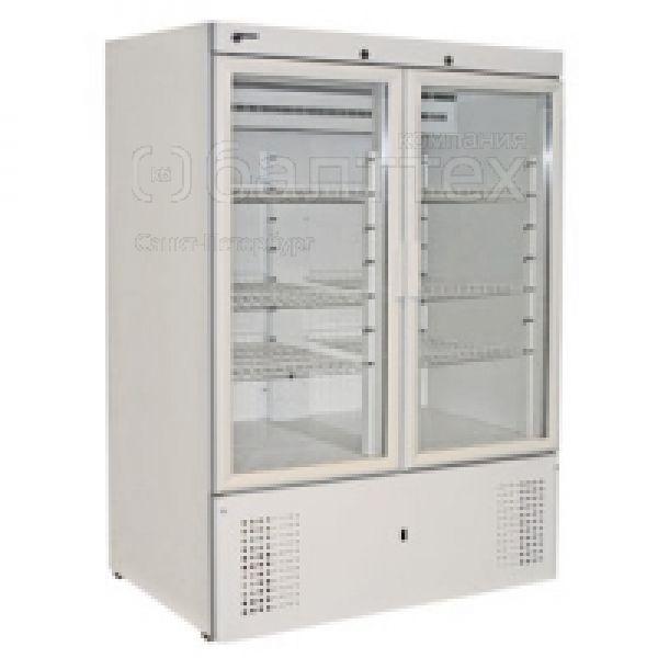 Холодильные шкафы Полюс
