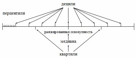 http://pics.semestr.ru/images/math/group/h2_image080.jpg