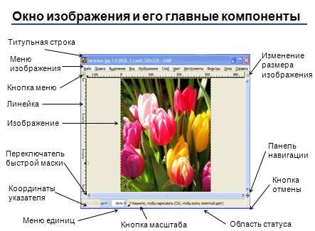 hello_html_4e2d6809.png