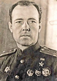 АртамоновВладимир Иванович