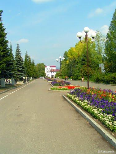 http://mw2.google.com/mw-panoramio/photos/medium/39821652.jpg