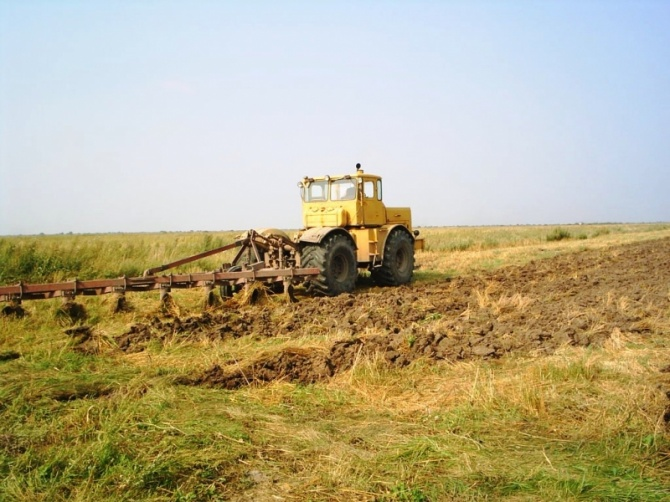 Новости Иркутской области Ежедневные новости Иркутской области - Part 2469