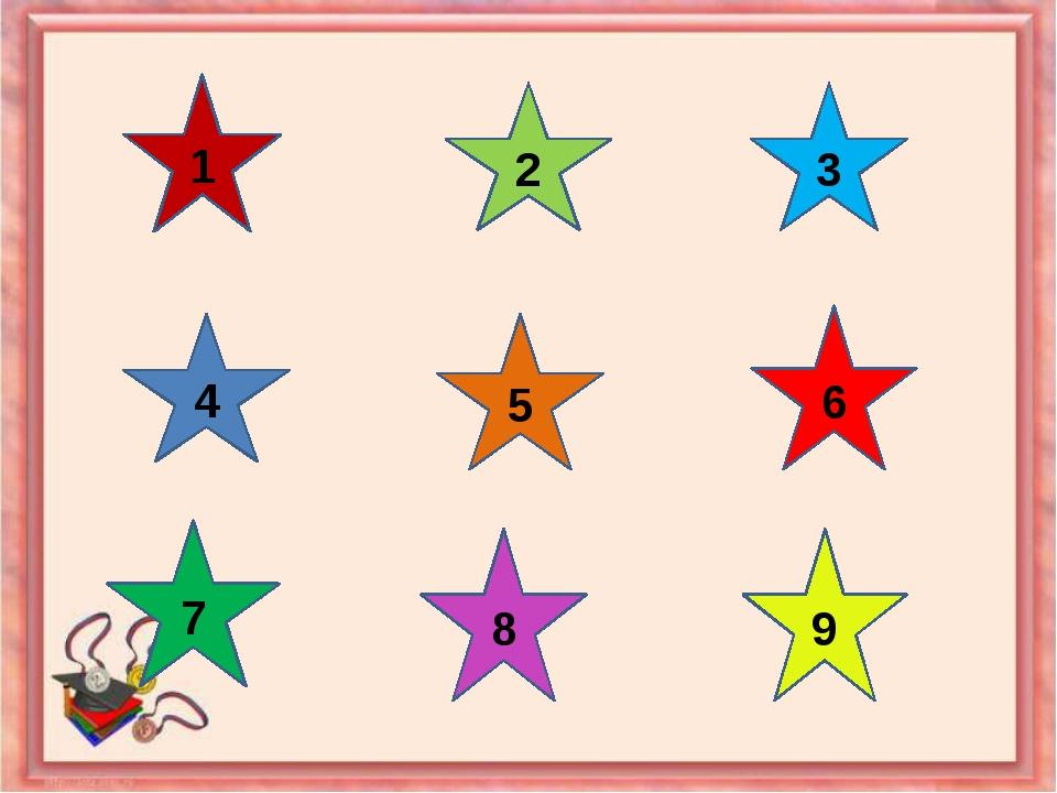 кривич светлана викторовна - учитель начальных классов 1 2 3 4 5 6 7 8 9