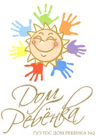 http://www.domrebenka-tula.ru/i/logo.jpg