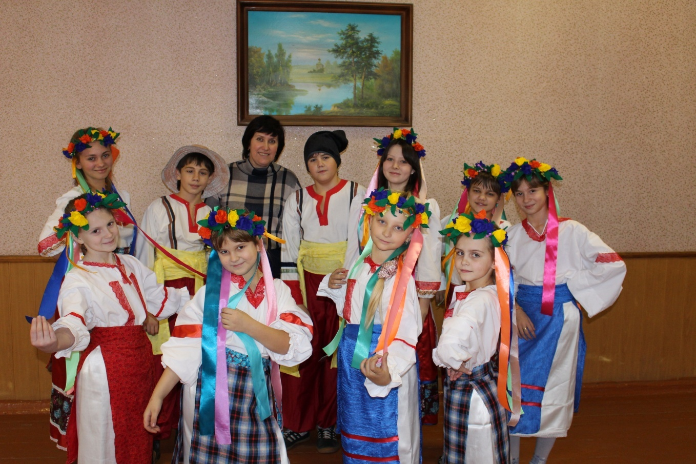 D:\ФОТО\СОШ №3 фестиваль толерантности 2013\IMG_2272.JPG