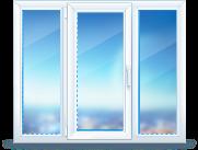 C:\Users\admin\Desktop\3stvorki.png
