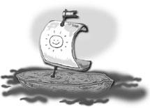 http://nsc.1september.ru/2007/07/1.jpg