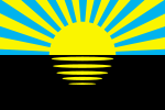 Flag of Donetsk Oblast.svg